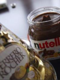 Nutella subirá precios por la escasez de avellanas