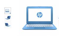 La diferencia de precio de un portátil en dos tiendas online puede superar hasta el 65%