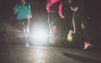 Cinco consejos que debes seguir si corres por primera vez la Bilbao Night Marathon