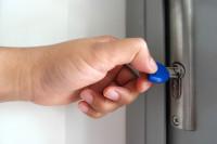 ¿Cuidan la seguridad de sus huéspedes los pisos turísticos?