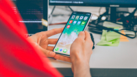 OnePlus abre oficinas en España con el objetivo de duplicar ventas el primer año