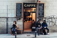 15 expresiones madrileñas que debes conocer