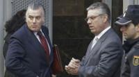 Suiza no autoriza que la documentación sobre Bárcenas se use en juicio