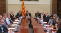La fiscalía catalana acatará la orden que le dé Torres-Dulce