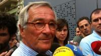 CiU instará a Interior a desvelar la fuente que vinculó a Trias con una cuenta en Suiza