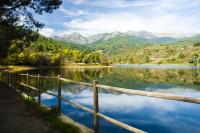 El turismo de naturaleza gana posiciones frente al 'sol y playa'