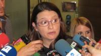 Compromís denuncia al Consell por posible prevaricación por presupuestar 1.230 millones de ingresos sin cobertura