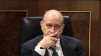 Jorge Fernández Díaz niega injerencias sobre la excarcelación de etarras