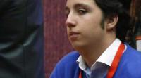 El 'pequeño Nicolás' declara hoy ante el juez por estafa y falsedad