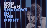 Bob Dylan versiona a Frank Sinatra y anuncia disco