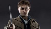 El spin-off de Harry Potter se estrenará en noviembre de 2016