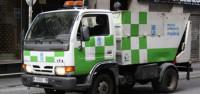 Madrid propone no recoger la basura a diario para ahorrar