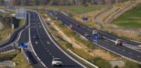 El Gobierno instalará un sistema de velocidad variable en autopistas y autovías