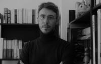 Diego Kindler, una nueva apuesta de literatura nórdica en nuestro país