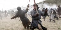 Amazon Prime Video desvela el teaser trailer de El Cid