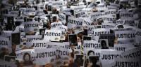 Miles de personas reclaman justicia tras la muerte de Nisman
