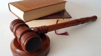 Recibe el mejor asesoramiento en tus consultas legales