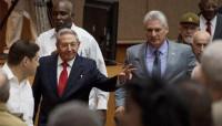 Miguel Díaz-Canel, el hombre encargado de despejar la incógnita sobre el futuro de Cuba