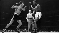 Willie Pep y su rivalidad con Sandy Saddler