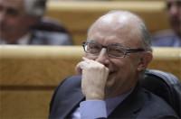 El Gobierno aprueba hoy la reforma fiscal