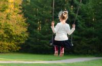 Más del 80% de los niños sufren un episodio de otitis antes de los 5 años