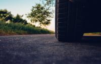 Consejos para evitar accidentes automovilísticos este verano