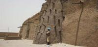 Reconstruidos 14 mausoleos de Tombuctú destruidos en 2012