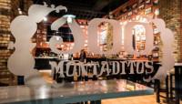 '100 Montaditos' prosigue su expansión en Estados Unidos