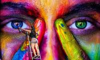 Arte callejero o vandalismo, todo depende de los ojos que lo miren