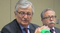 Torres-Dulce reitera su orden al fiscal de Cataluña para que se querelle contra Mas