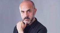 El actor Koldo Losada aparece muerto en Bilbao