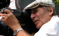 El cineasta Jörg Schmidt-Reitwein recibirá el Premio Honorífico en la Muestra de Cine de Lanzarote