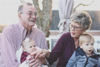 La mortalidad en mayores de 65 años aumenta hasta un 40% tras una fractura de cadera