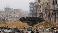 Entra en vigor la tregua pactada por el Gobierno y la oposición para toda Siria