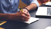 Corrección de textos: Factor clave en la redacción de contenidos