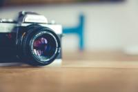 El premio más grande de la historia de la fotografía