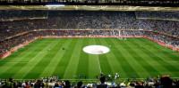 En Directo: El Real Madrid se lleva la Copa (1-2)