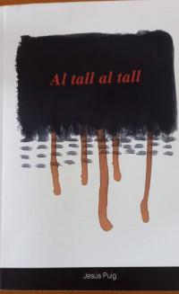 Al tall al tall