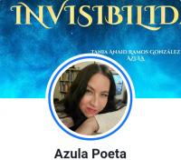 Invisibilidades: la gran suma de lo propio, lo humano, lo eterno