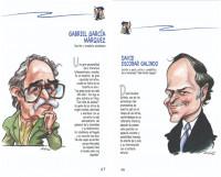Breve mirada al mundo artístico de Atilio Munguía