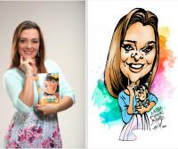 Natalia Esquivel y su trayectoria artística