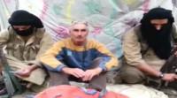 Estado Islámico reivindica el secuestro de un francés en Argelia