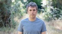 Iván Ferreiro empieza a componer y grabar nuevo álbum