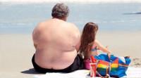 La hormona del hambre: del apetito a la ansiedad por comer