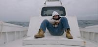 'Fuocoammare' se lleva el Oso de Oro de la Berlinale