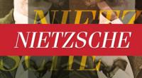 'Nietzsche. El hombre y su filosofía', una nueva biografía