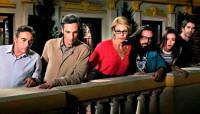 Cuatro cintas españolas, entre las candidatas a mejor película en los Premios Platino del Cine Iberoamericano