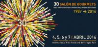 30 Salón del Gourmets abre sus puertas del 4 al 7 de abril