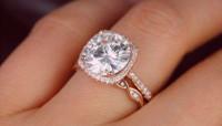 El anillo más importante de tu vida