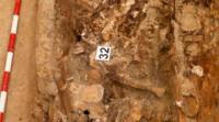 El Museo de la Historia de Madrid mostrará el miércoles imágenes del hallazgo de los restos de Cervantes